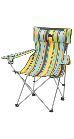 Easy Camp Dunes Folding Chair